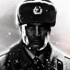 Hands On With Company of Heroes 2