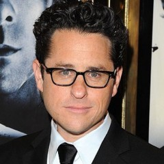 J.J. Abrams Used the Mystery Box All Wrong
