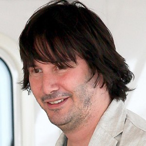 Keanu Reeves' Incredible Overnight Transformation