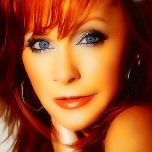 10 Things You Didn't Know About Reba McEntire