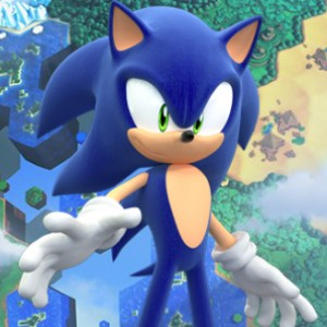 Sonic Lost World Getting 6 New Characters
