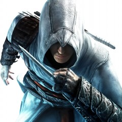 Assassin's Creed Movie Release Date Set