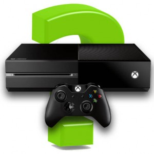 Unanswered Questions From the 'Xbox One' Launch