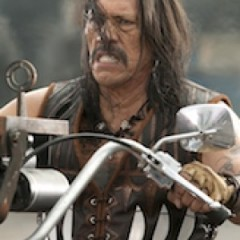 First Machete Kills Spot Resurrects a Hero