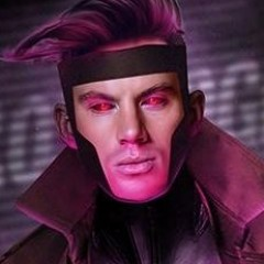 Channing Tatum Has Left the 'Gambit' Solo Movie