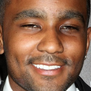 Nick Gordon Could Be Charged In Bobbi Kristina's Death