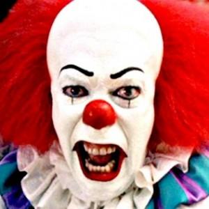 8 Movie Scenes That Scarred Us As Kids