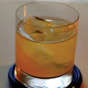 6 Scotch Drinks Perfect for Summer