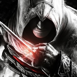 'Assassin's Creed' Ranked First To Worst