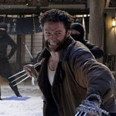 Hugh Jackman Wants Avengers Vs. X-Men Movie