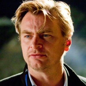 5 Movies Christopher Nolan Should Make Next