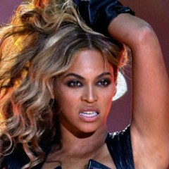 Beyonce Ups Security Due to Threatening Letters From Stalker