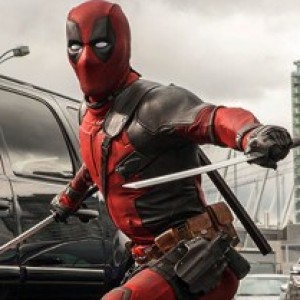 The Awesome First Trailer For 'Deadpool' Is Here