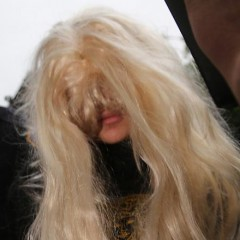 10 Wigs Amanda Bynes Should Definitely Wear