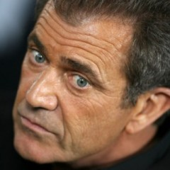 Mel Gibson Playing a Villain?