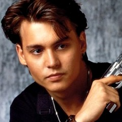 Johnny Depp's 8 Greatest Roles