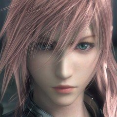 'Final Fantasy XIII' Gets Big Changes