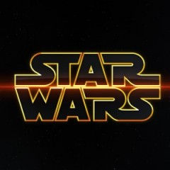Star Wars Episode VII Production & SDCC 2013 Rumors