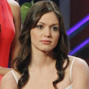 'Bachelorette' Contestant Caught in a Huge Lie