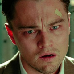 Leonardo DiCaprio's 8 Best Movie Roles