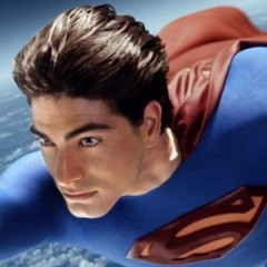 25 Superman Movie Facts You Probably Didn't Know