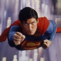 10 Things You Didn't Know About the Superman Movies
