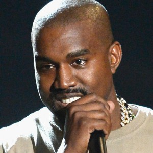 What Kanye West Really Said During His VMA Acceptance Speech