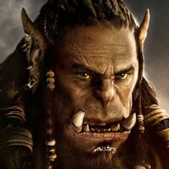 Warcraft Film Footage Emerges Online