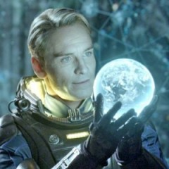 Who's Writing The Prometheus Sequel?