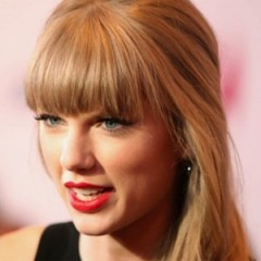 Taylor Swift Sued For $1.8 Million
