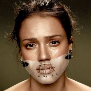 7 Celebs Who Battled Eating Disorders