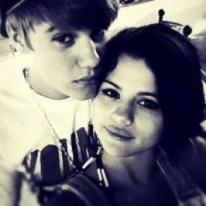 Justin Bieber And Selena Gomez Were Seen Doing What?
