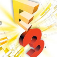 The Best Games Of E3 2013
