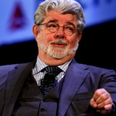 What Does George Lucas' New Job Mean for 'Star Wars: Episode 7'?