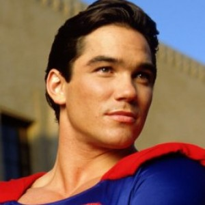 16 Actors Who Have Portrayed Superman