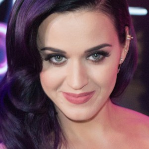 See Katy Perry Without Makeup