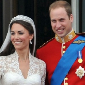 Curious About Who WIlliam & Kate Dated Before They Met?