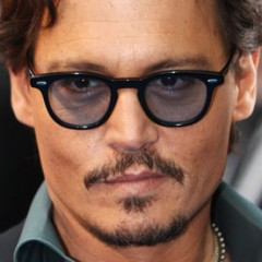 Johnny Depp Finally Talks About What Happened To His Marriage