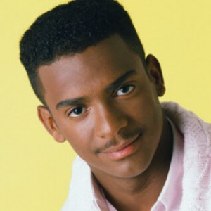 Carlton From 'Fresh Prince Of Bel-Air': Where Is He Now?