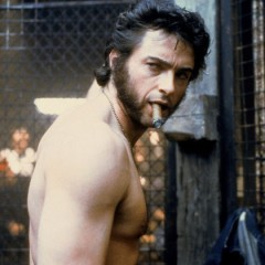 Is Wolverine The Time Traveler In X-Men Days Of Future Past?