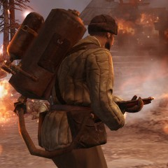 What You Need to Know About 'Company of Heroes 2'