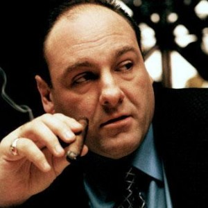 10 Things You Didn't Know About The Sopranos