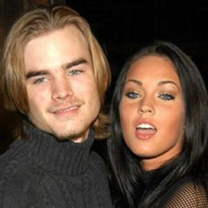 20 Strange Celeb Couples