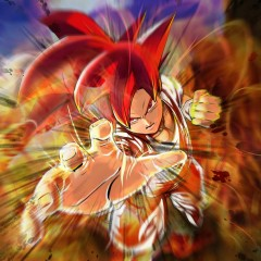 New 'Dragon Ball Z' Game Announced