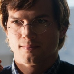 First Look at 'Jobs' Starring Ashton Kutcher