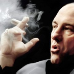 20 Memorable Clips Of Tony Soprano