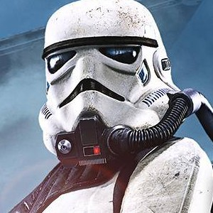 Why We Have No Faith In 'Star Wars Battlefront'
