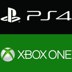 The Advantages of PS4 & Xbox One