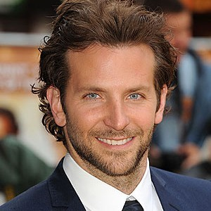 Bradley Cooper's Ridiculously Young Girlfriend