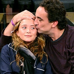 10 Most Shocking & Disturbing Celebrity Couples